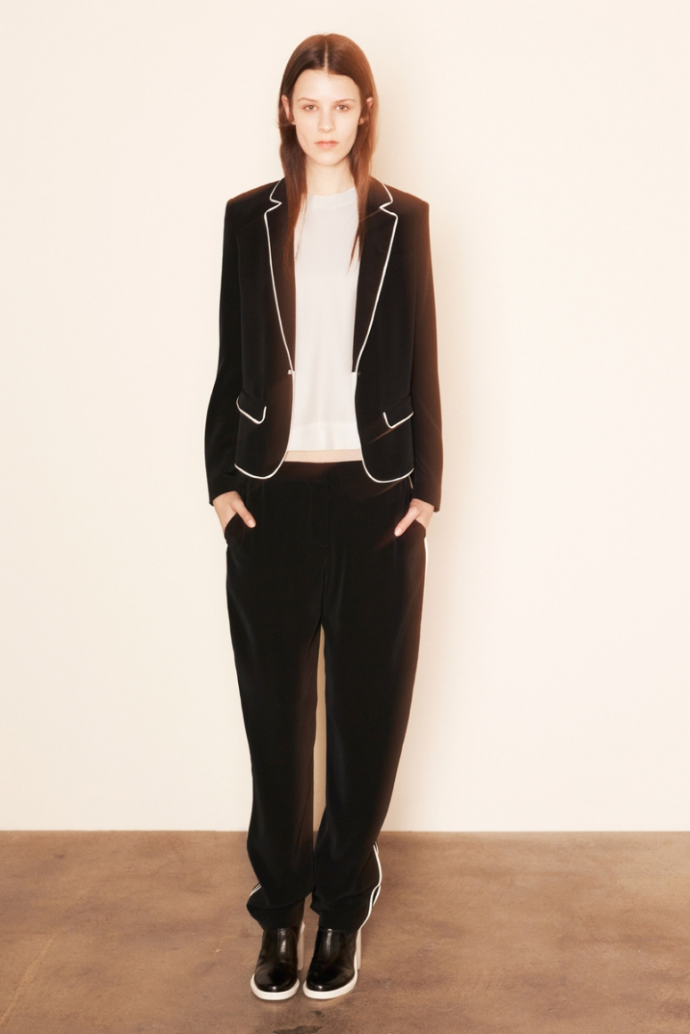 Elizabeth & James Pre-Fall 2013 #18