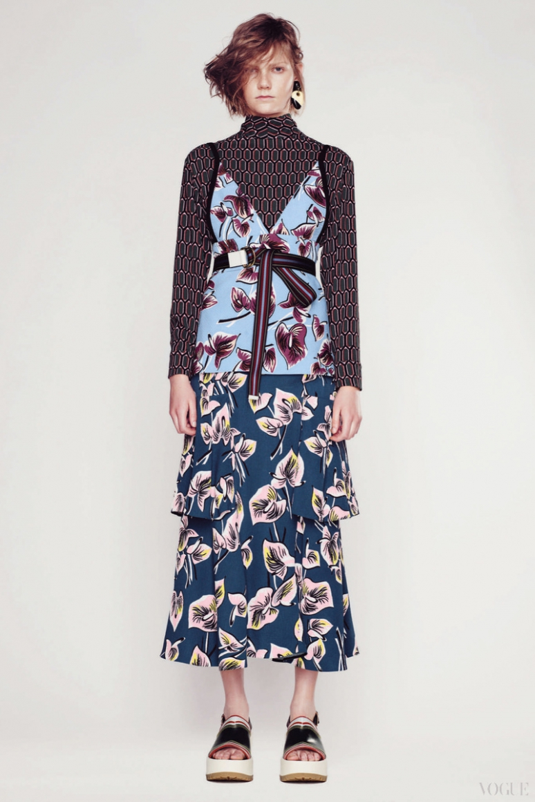 Marni Resort 2016 #12
