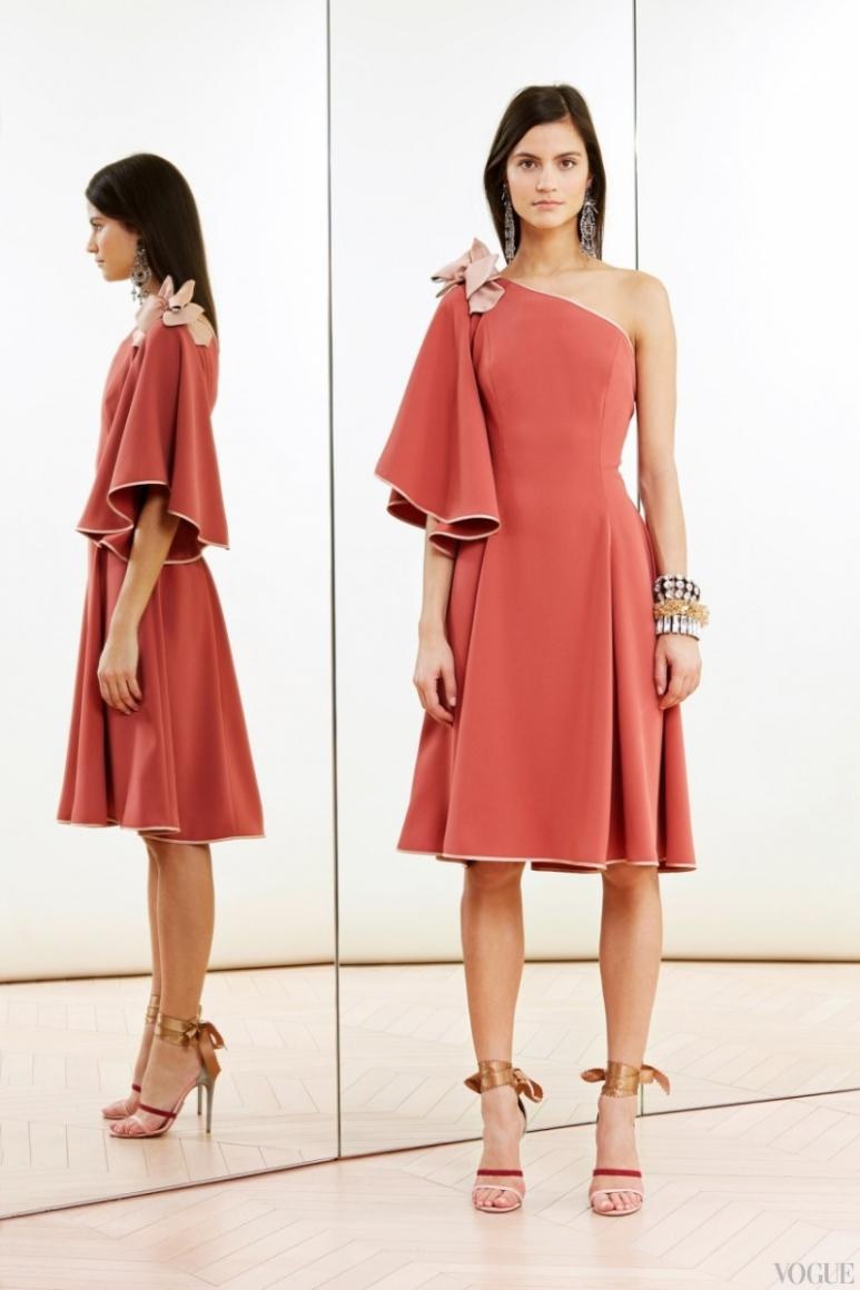 Alexis Mabille Couture весна-лето 2013 #12