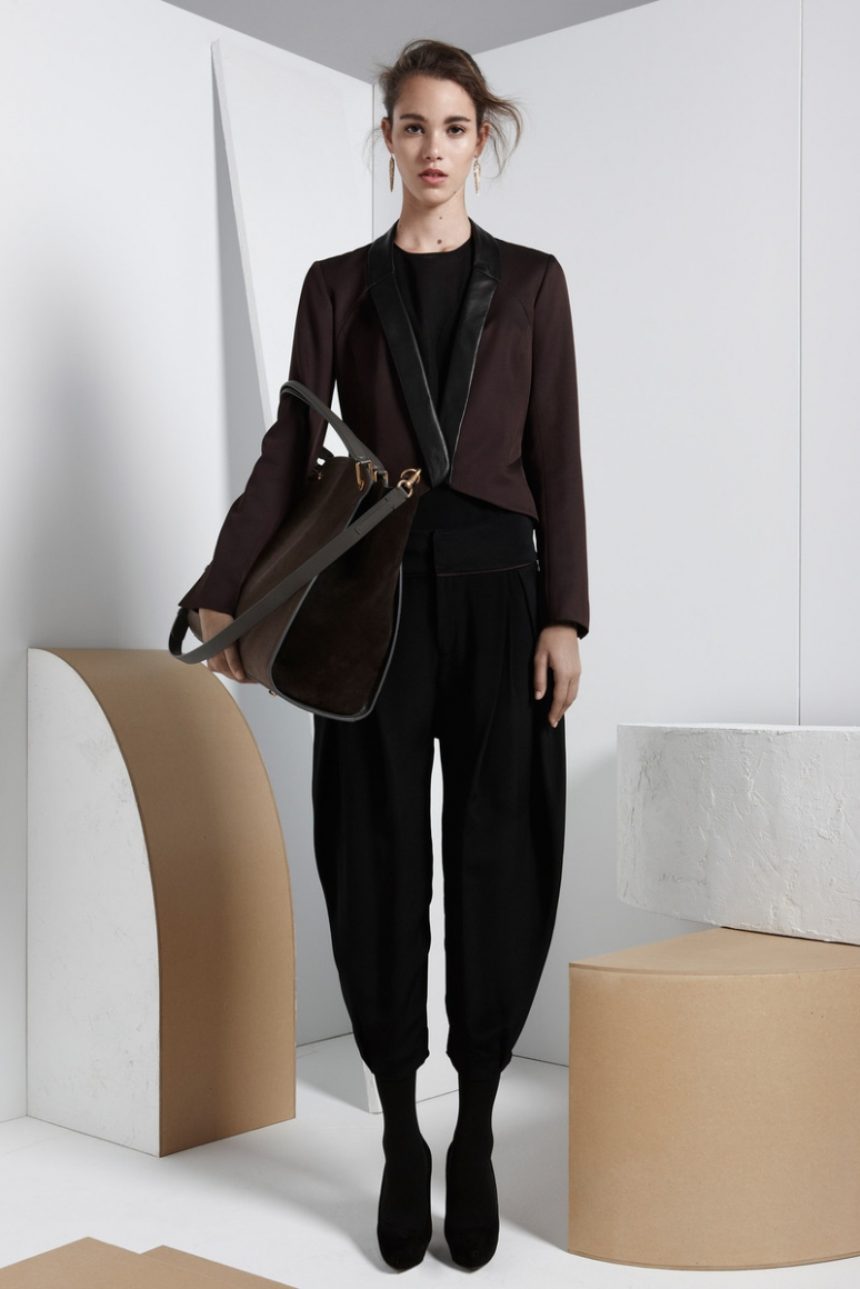 Maiyet Pre-Fall 2013 #15