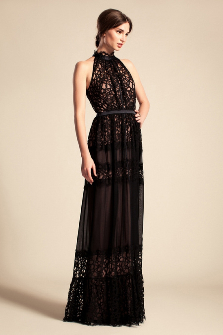 Temperley London Resort 2014 #13