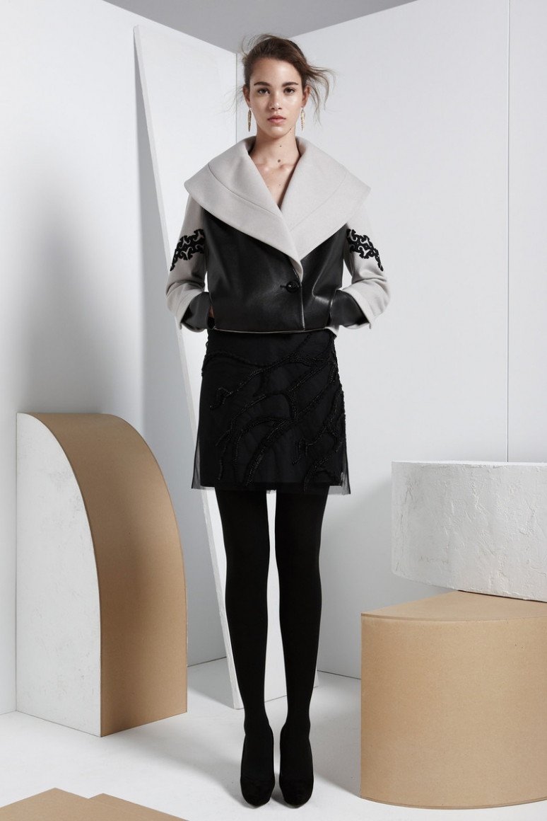 Maiyet Pre-Fall 2013 #6