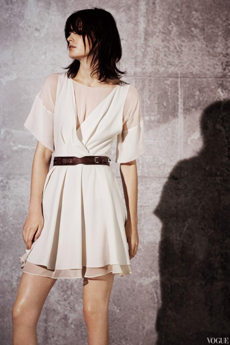 Philosophy Couture весна-лето 2013 #7