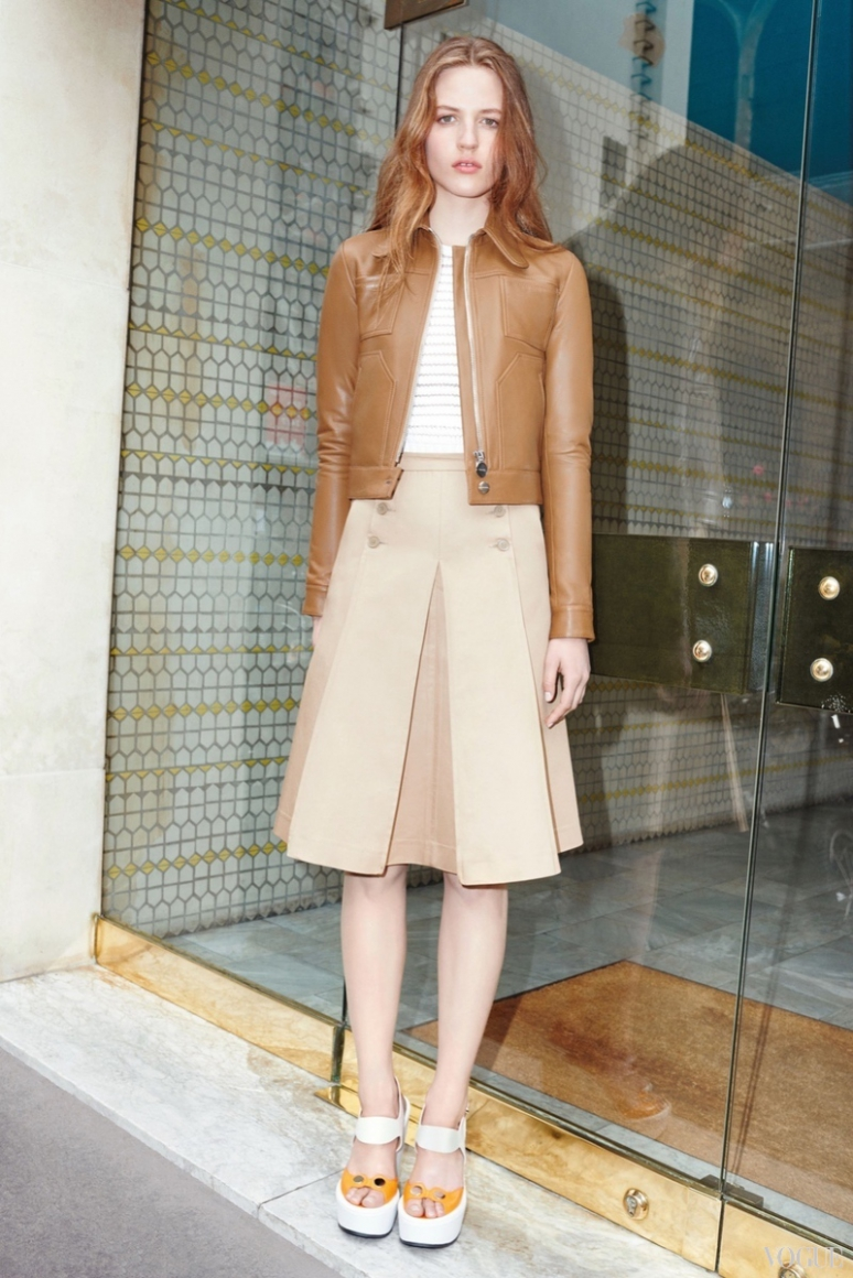 Carven Resort 2016 #27
