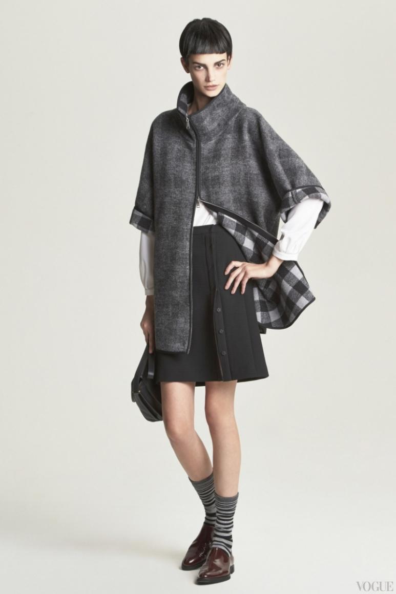 Emporio Armani Couture весна-лето 2013 #5