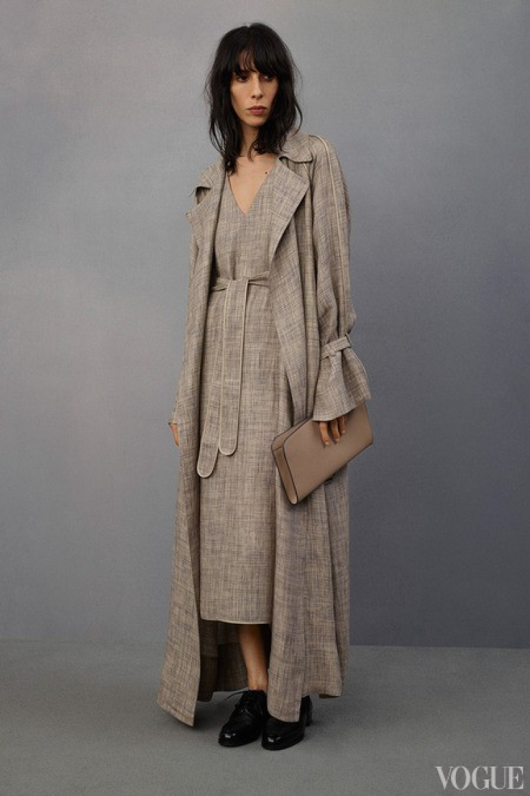 The Row Resort 2015 #22