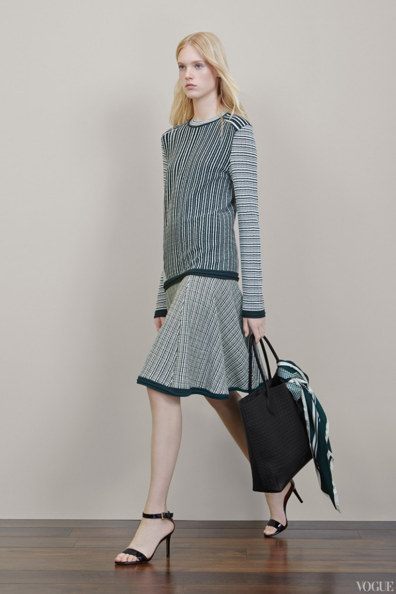 Mulberry Resort 2015 #10