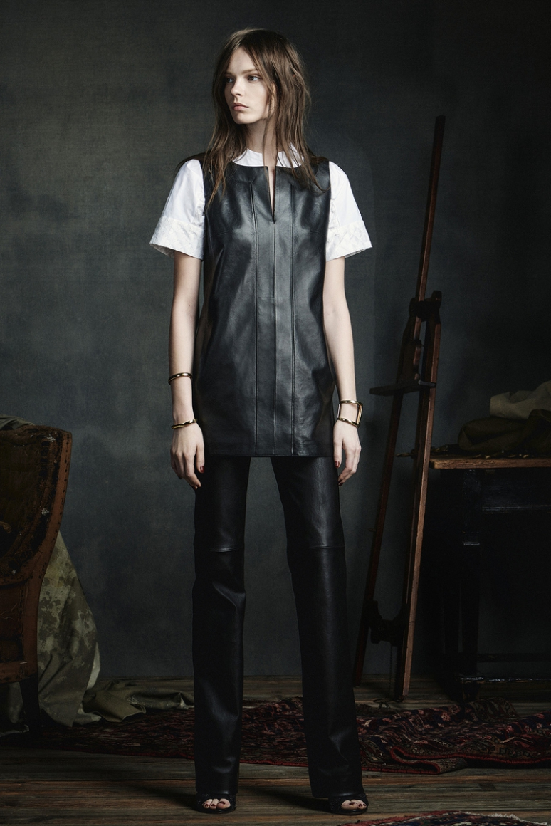 Maiyet Pre-Fall 2015 #6