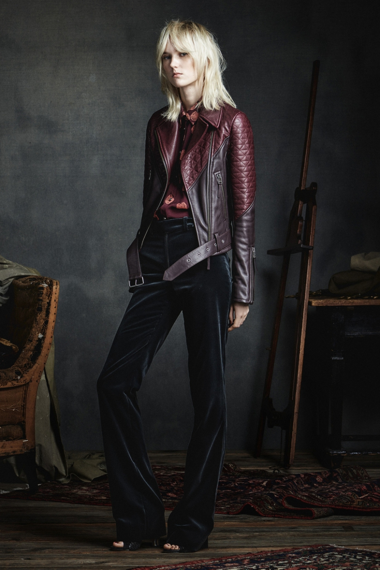 Maiyet Pre-Fall 2015 #26