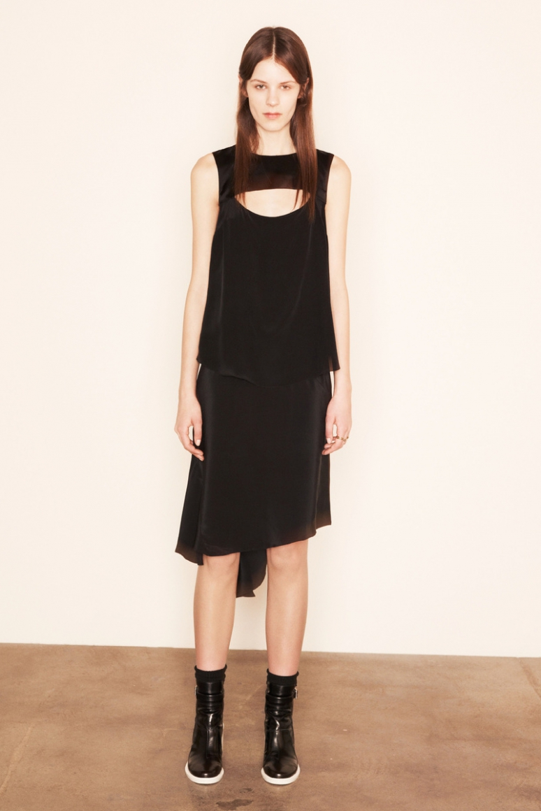 Elizabeth & James Pre-Fall 2013 #17