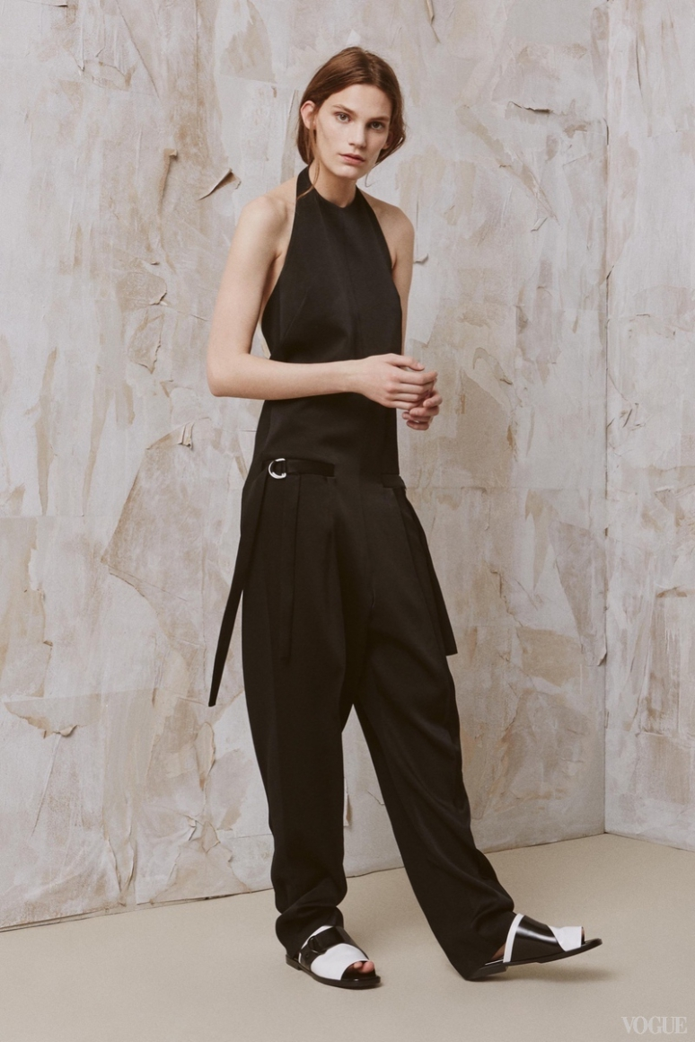 Edun Resort 2016 #6