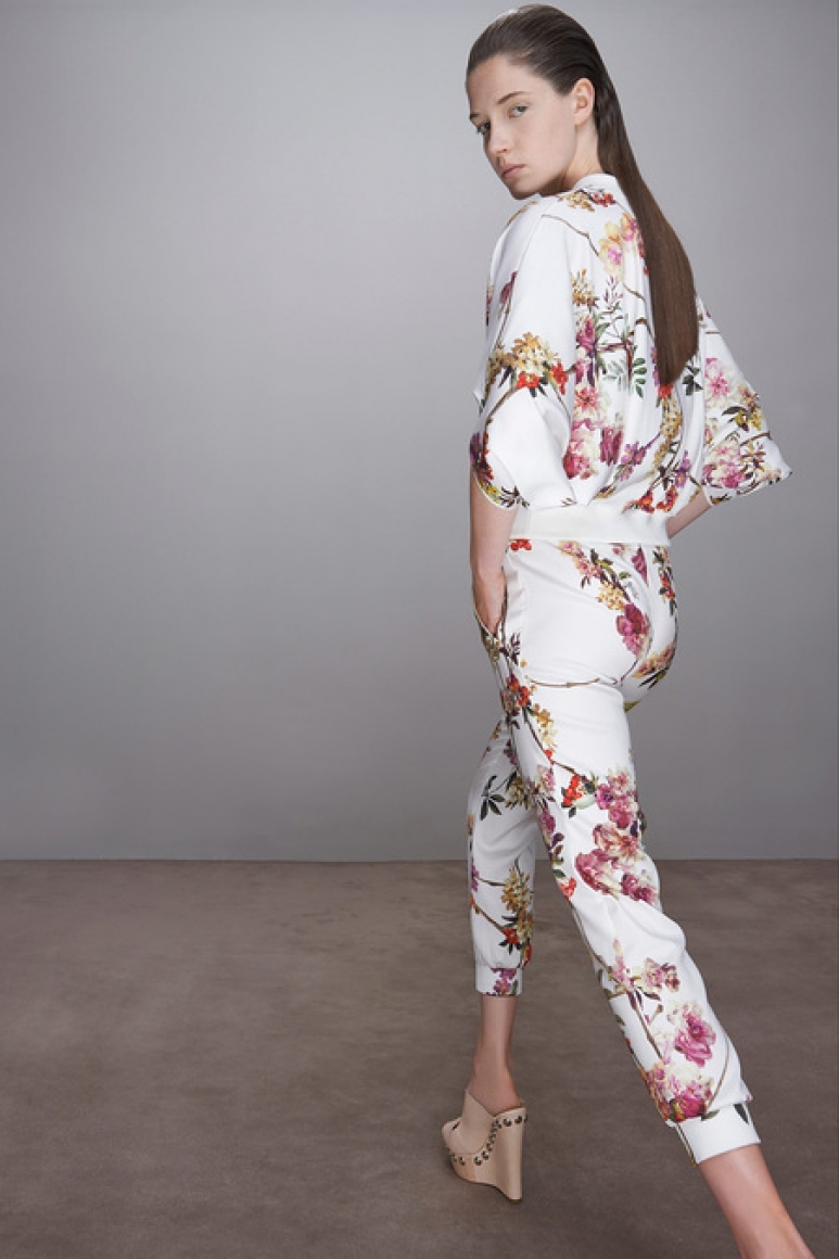 Giambattista Valli Resort 2014 #16