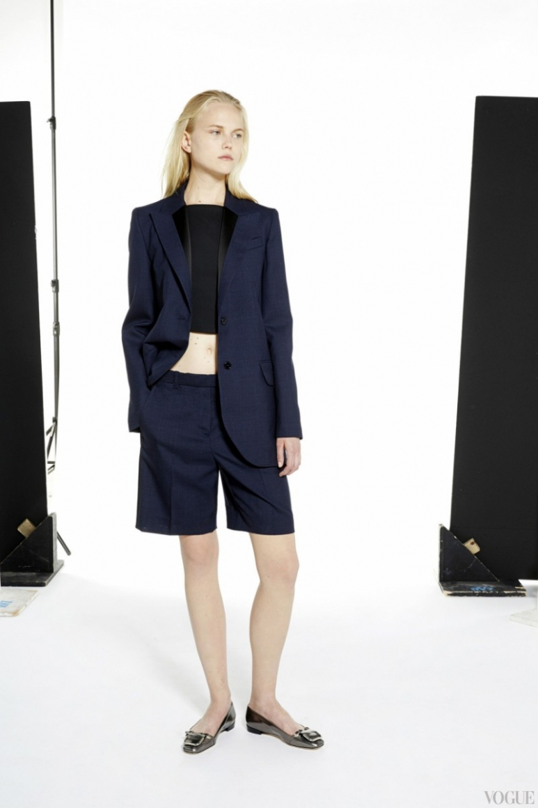 Carven Resort 2015 #11