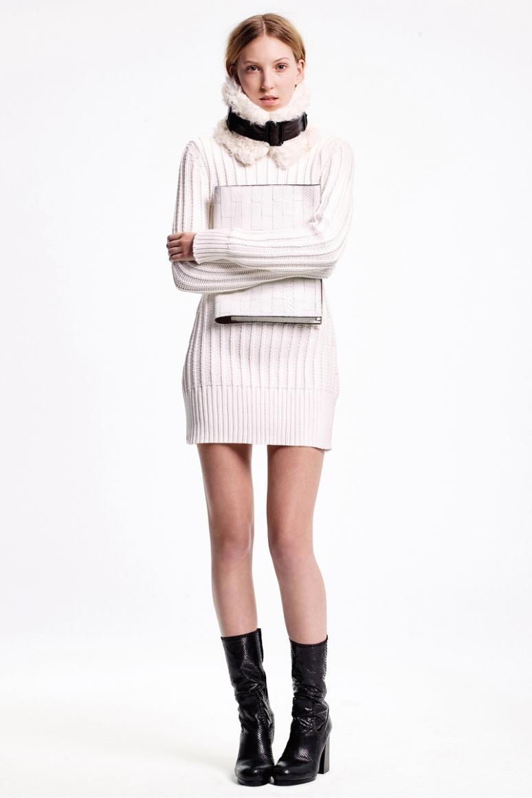 Calvin Klein Pre-Fall 2015 #5