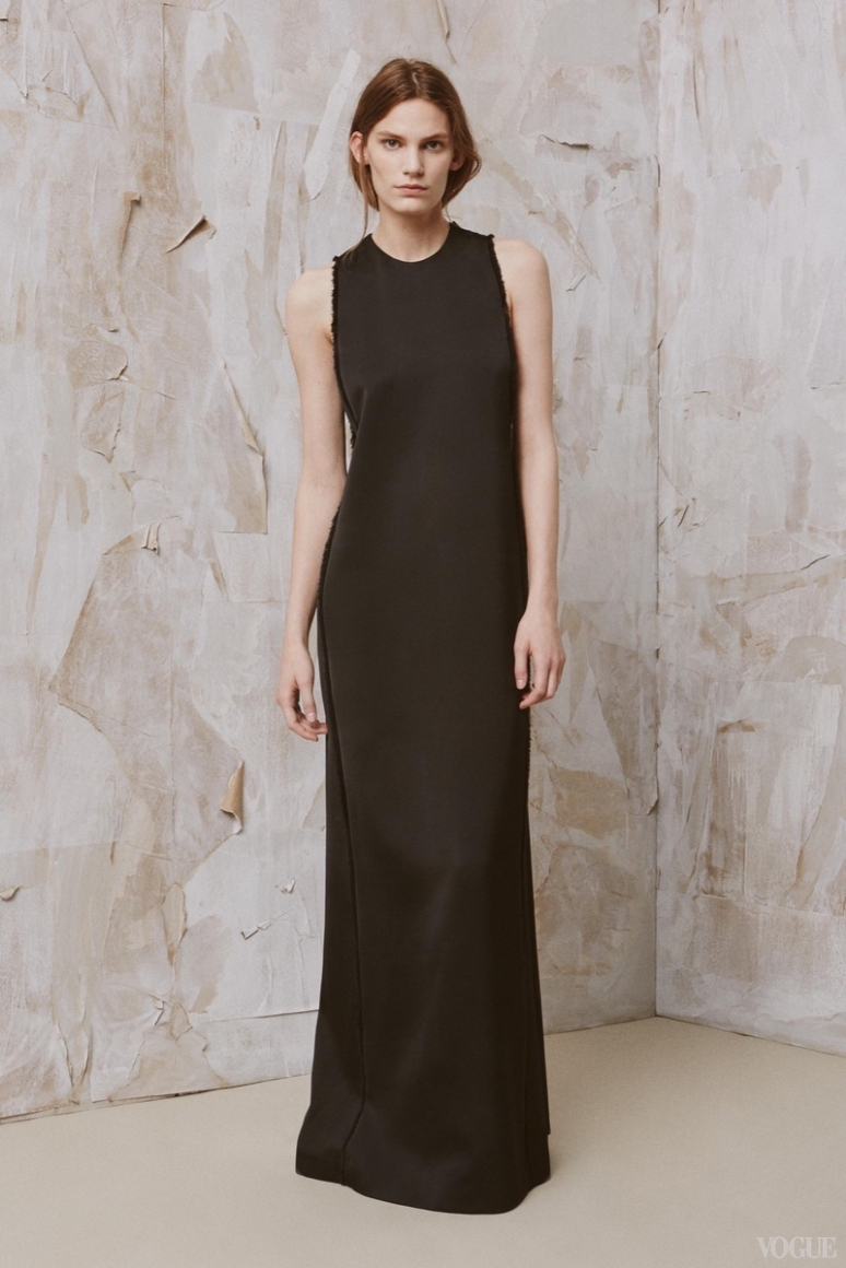 Edun Resort 2016 #1