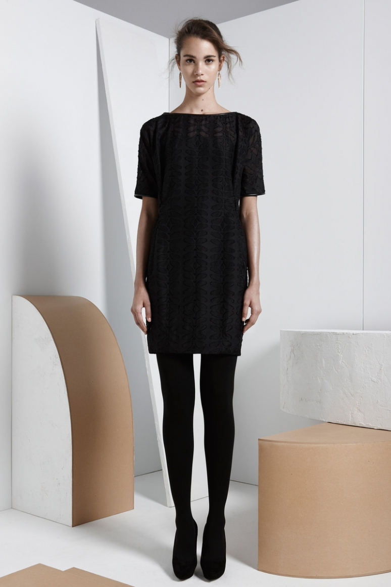 Maiyet Pre-Fall 2013 #24