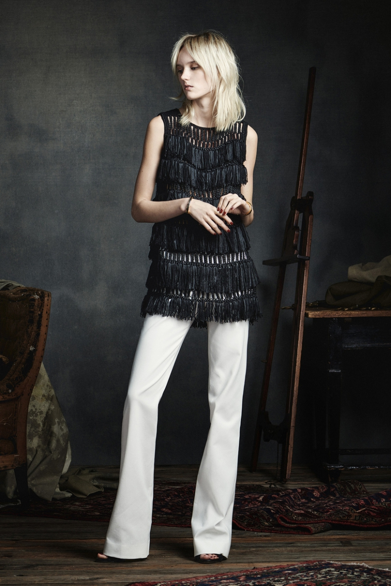 Maiyet Pre-Fall 2015 #3