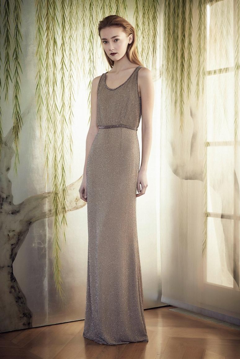 Jenny Packham Pre-Fall 2015 #14