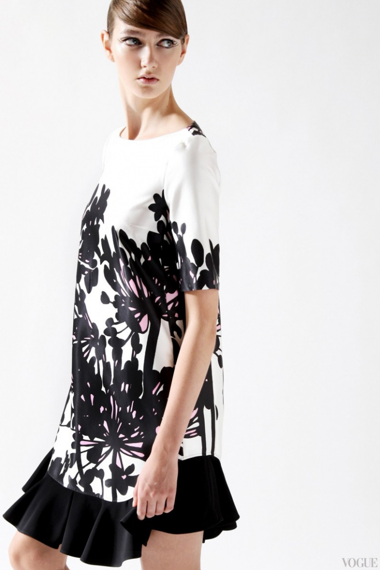 Antonio Marras Resort 2015 #4