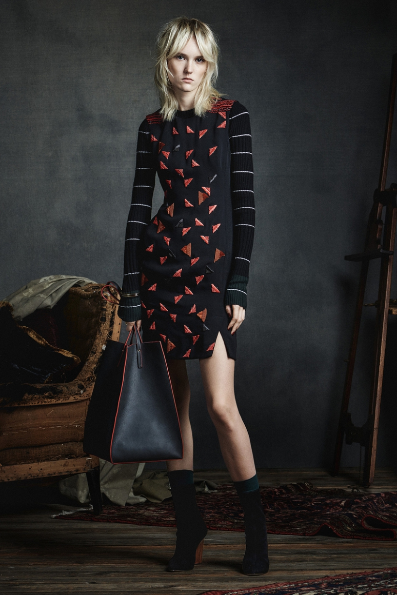 Maiyet Pre-Fall 2015 #28