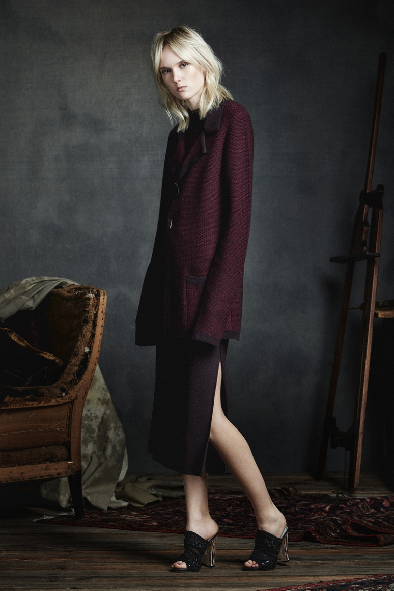 Maiyet Pre-Fall 2015 #13