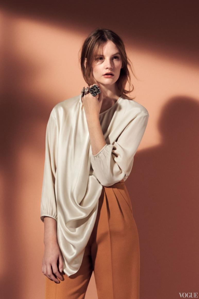 Issa Couture весна-лето 2013 #15