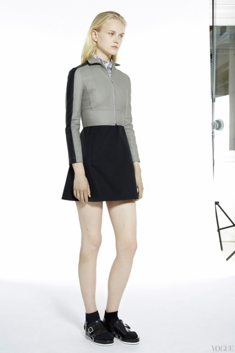 Carven Resort 2015 #5