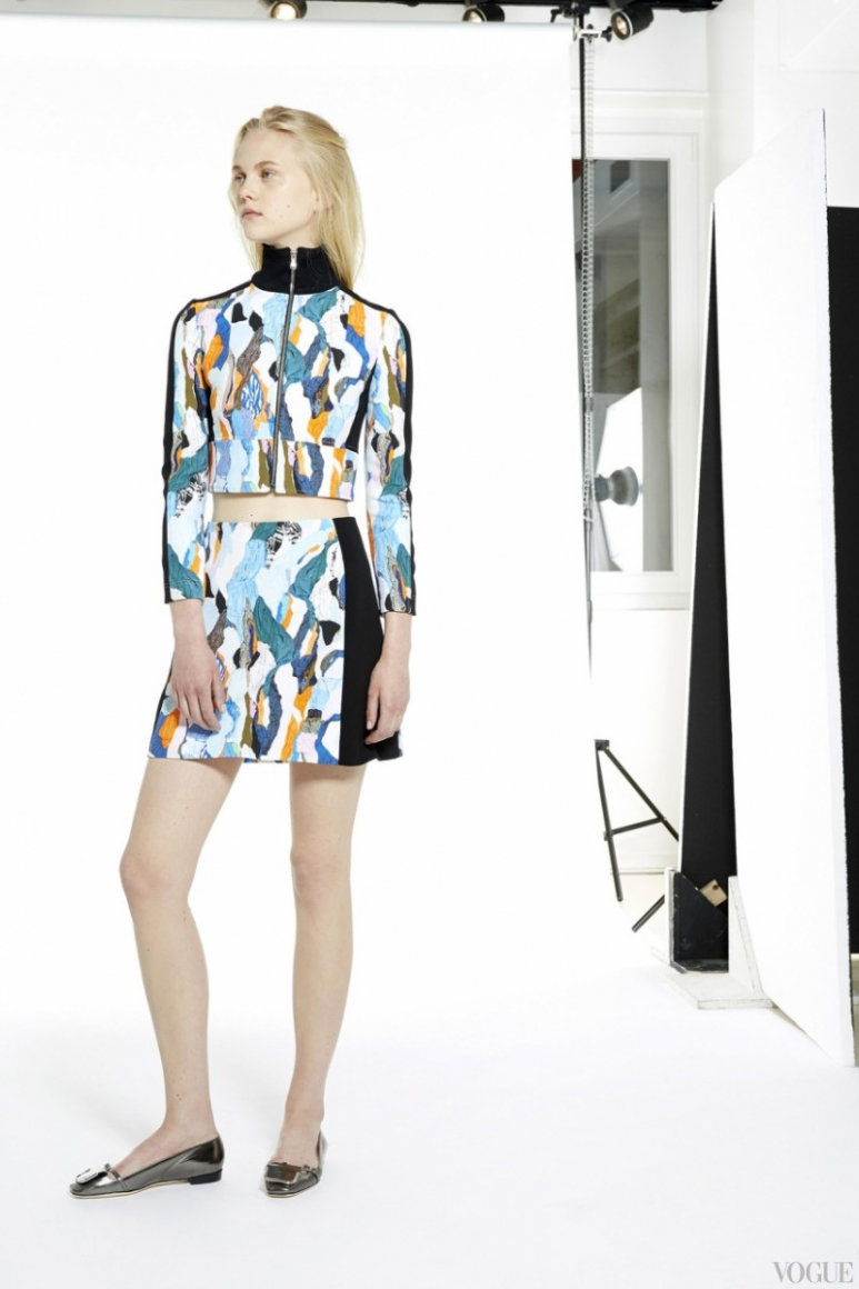 Carven Resort 2015 #16