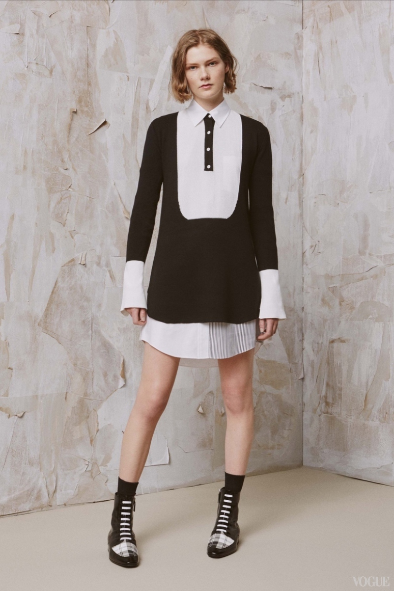 Edun Resort 2016 #14