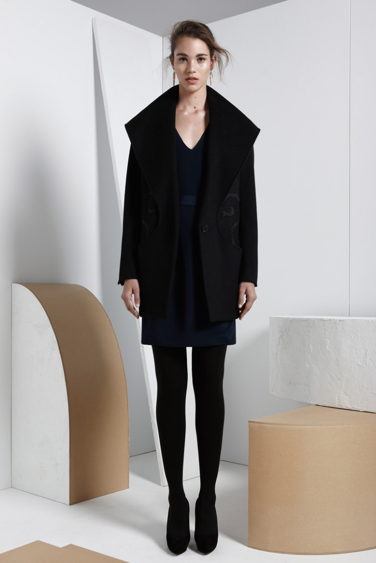 Maiyet Pre-Fall 2013 #22