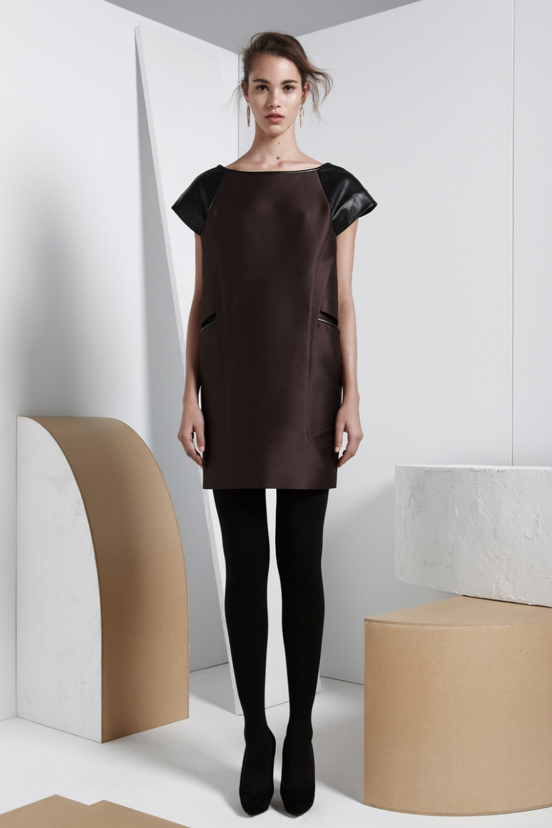 Maiyet Pre-Fall 2013 #13