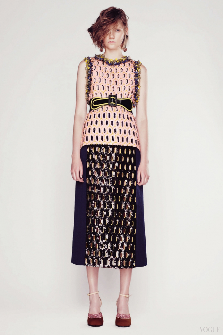 Marni Resort 2016 #5