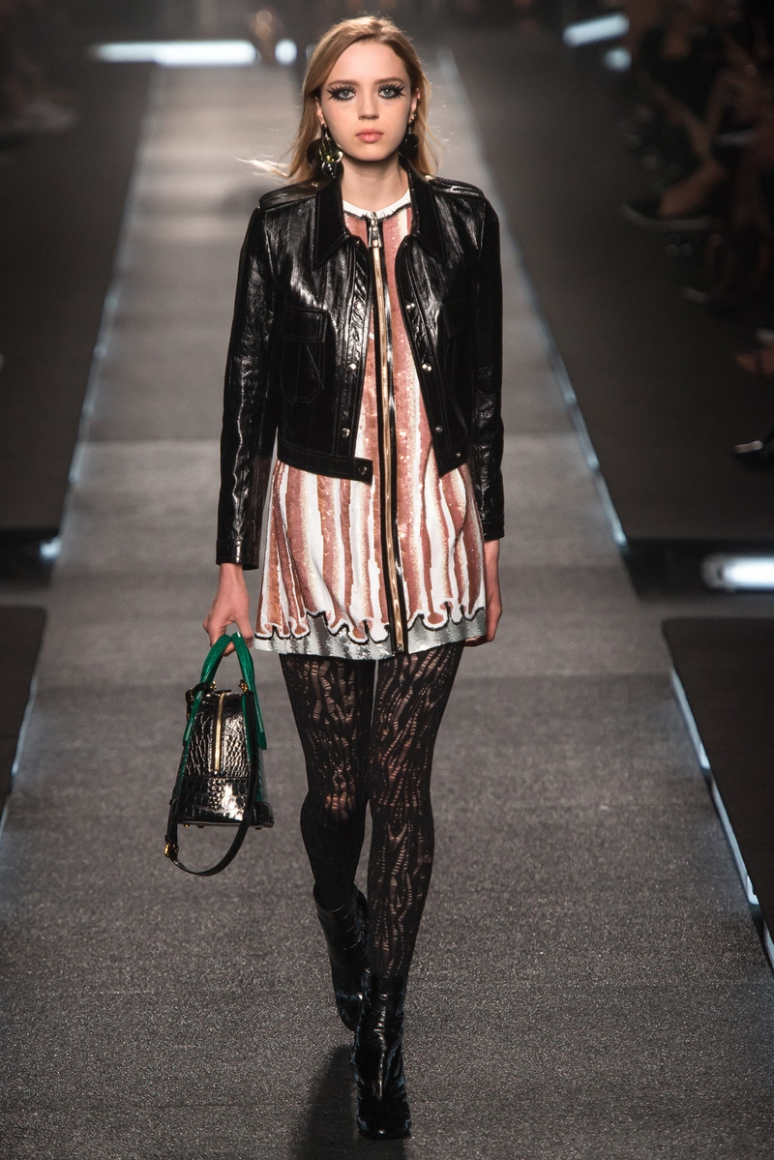 женские куртки весна фото луи виттон стоят недорого ежегодно