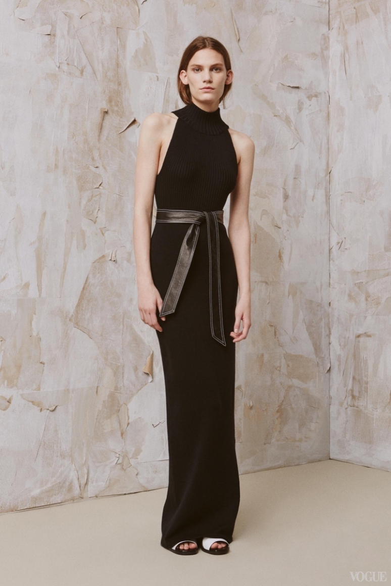 Edun Resort 2016 #5
