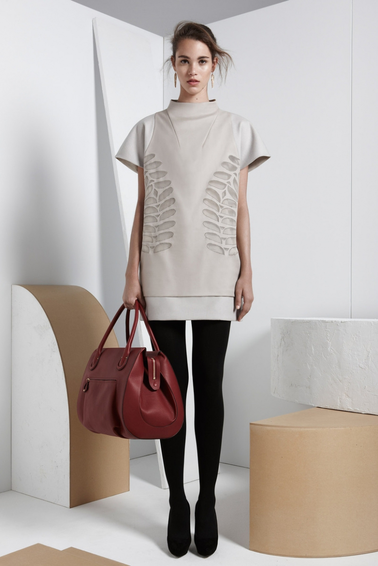 Maiyet Pre-Fall 2013 #7