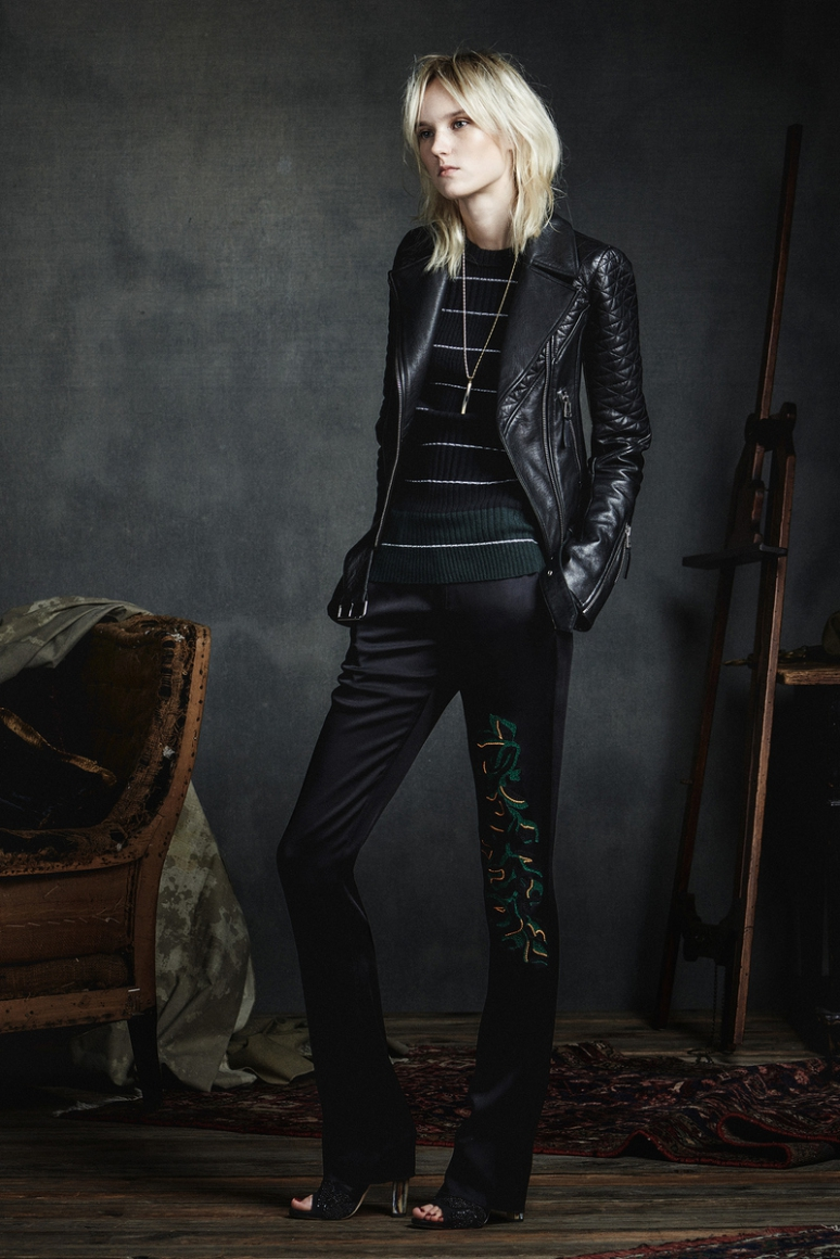 Maiyet Pre-Fall 2015 #24