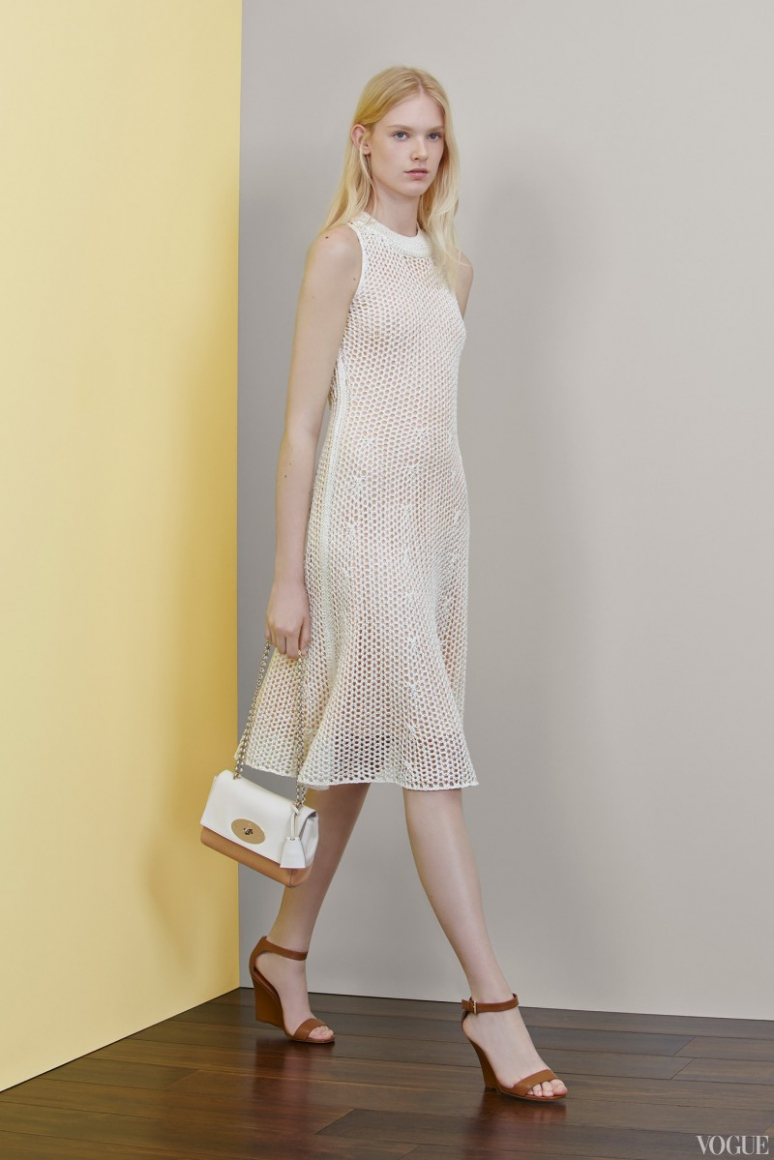 Mulberry Resort 2015 #2