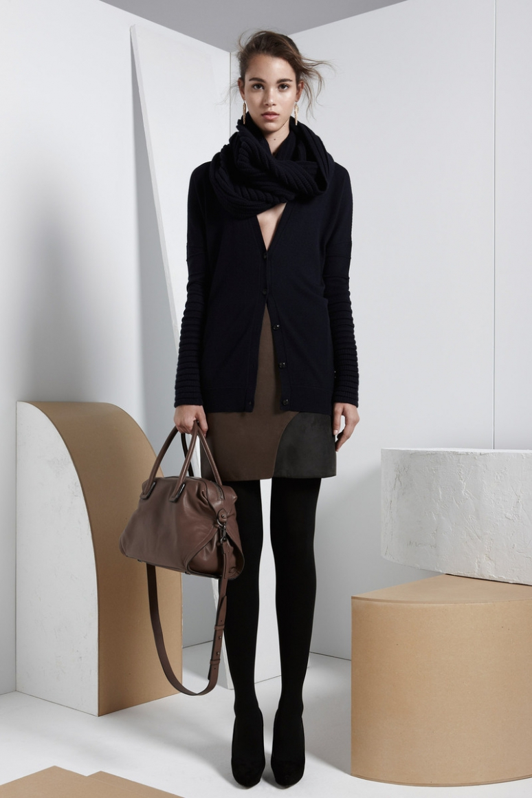 Maiyet Pre-Fall 2013 #3