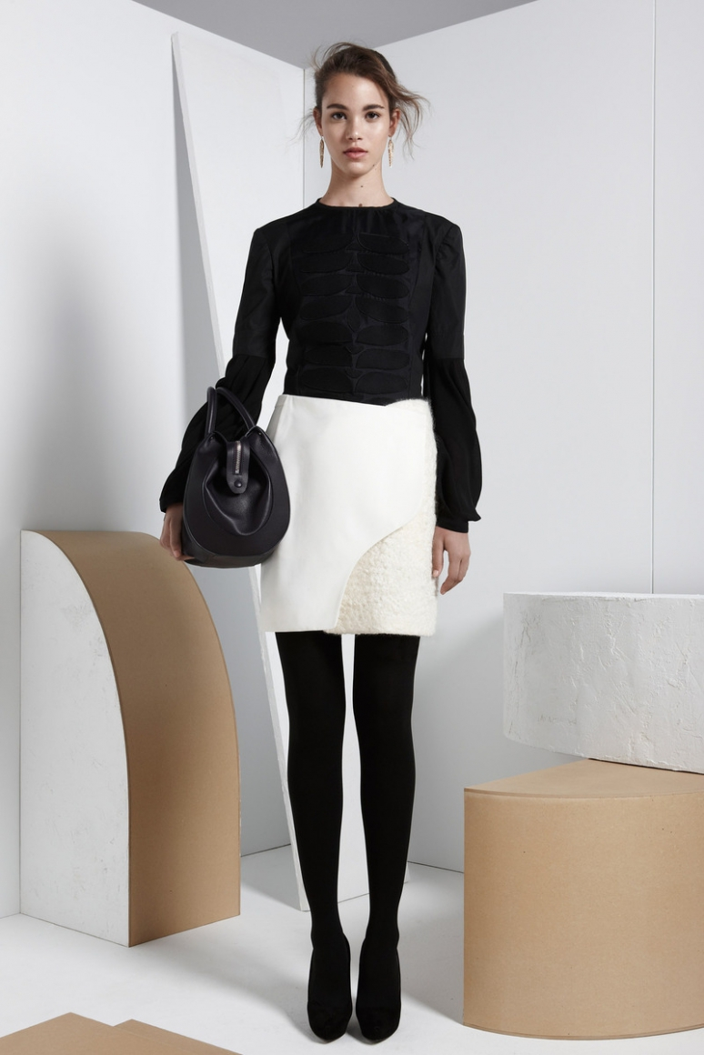 Maiyet Pre-Fall 2013 #25