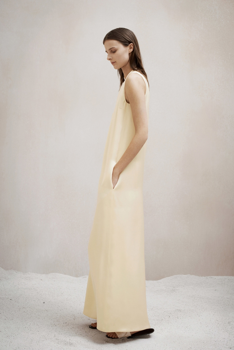 The Row Pre-Fall 2015 #5