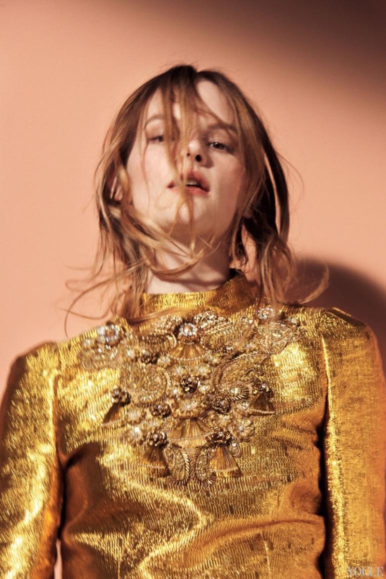 Issa Couture весна-лето 2013 #1