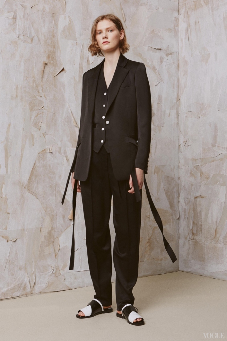 Edun Resort 2016 #7