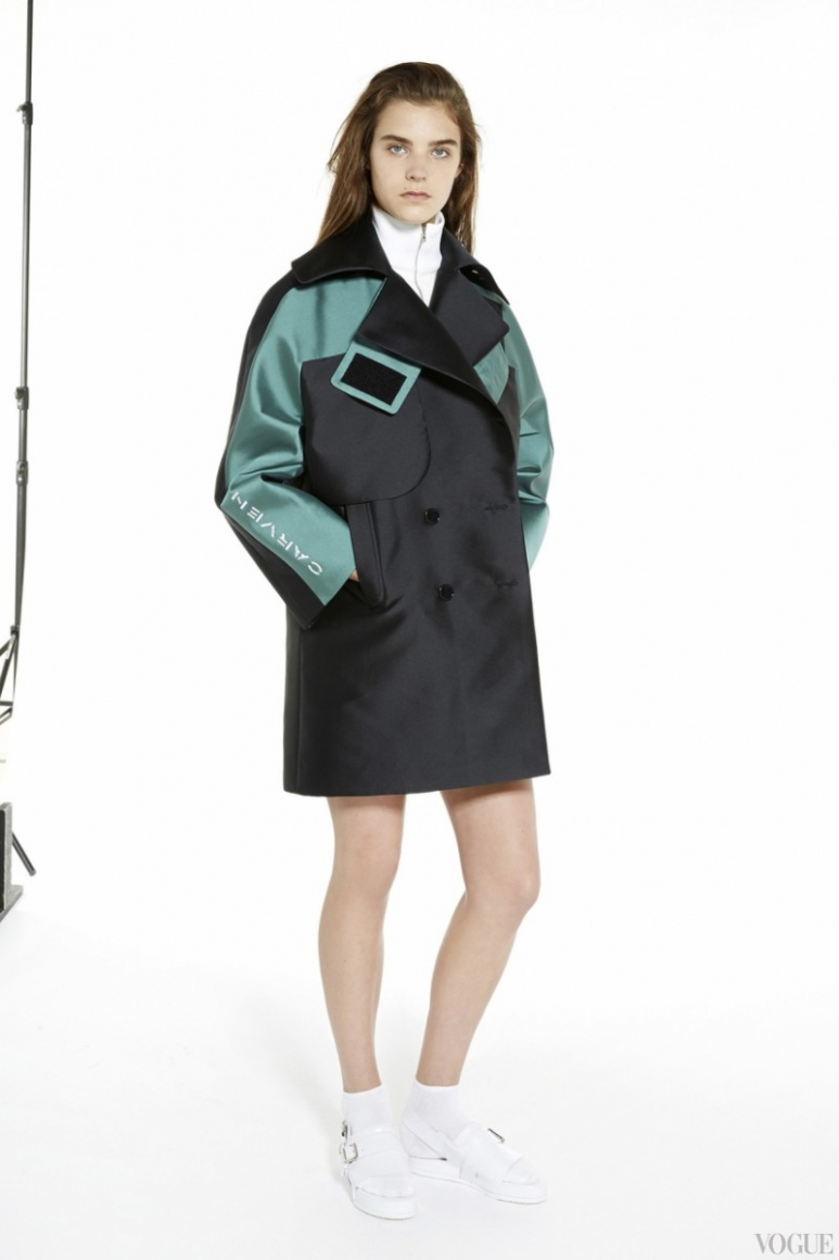 Carven Resort 2015 #19