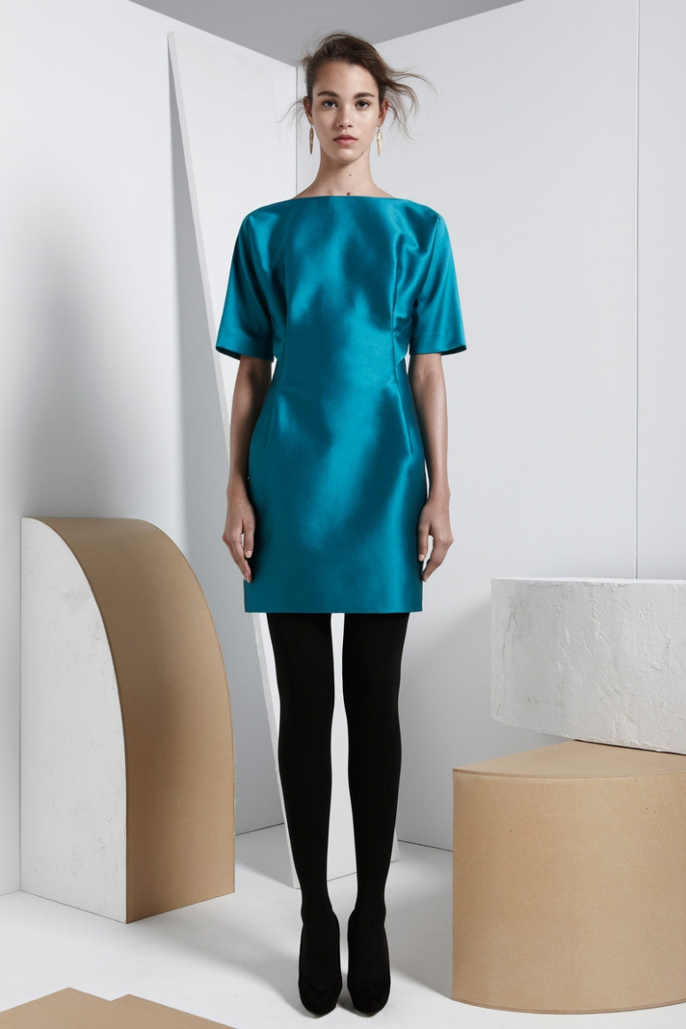 Maiyet Pre-Fall 2013 #21