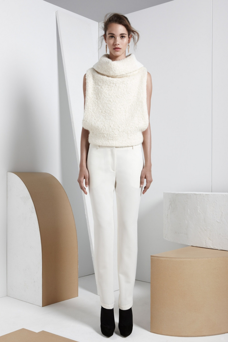 Maiyet Pre-Fall 2013 #27