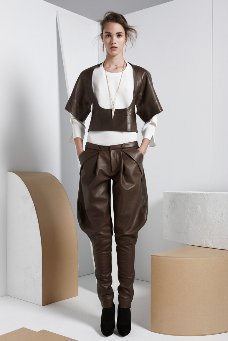 Maiyet Pre-Fall 2013 #4