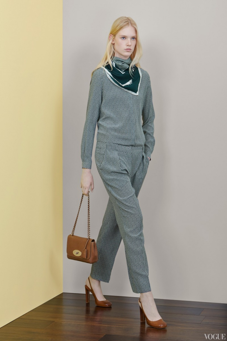 Mulberry Resort 2015 #6