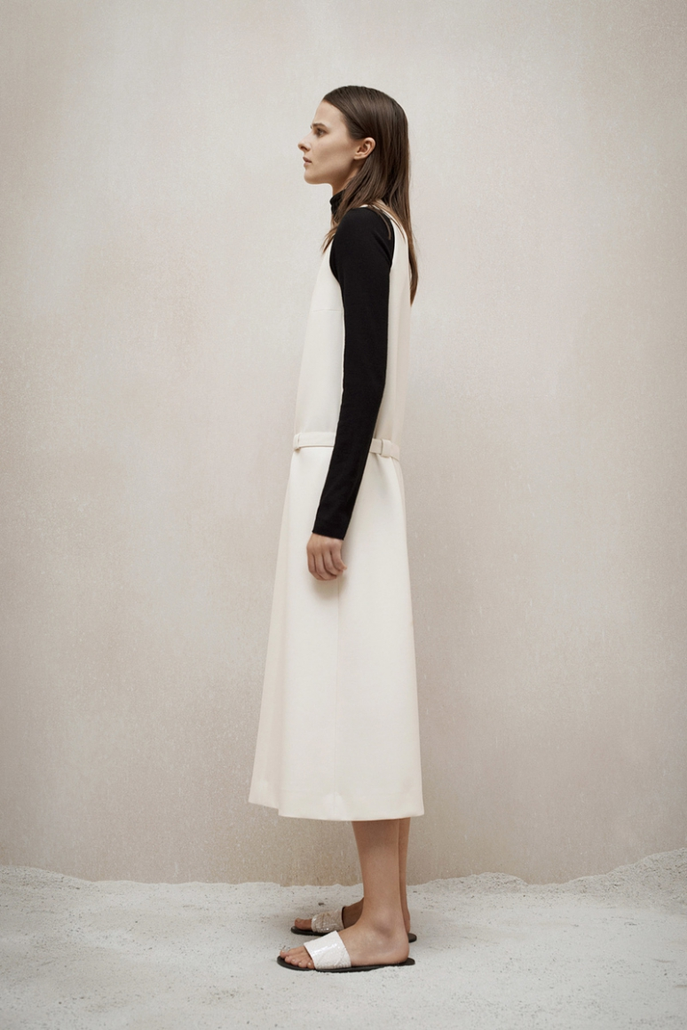 The Row Pre-Fall 2015 #23