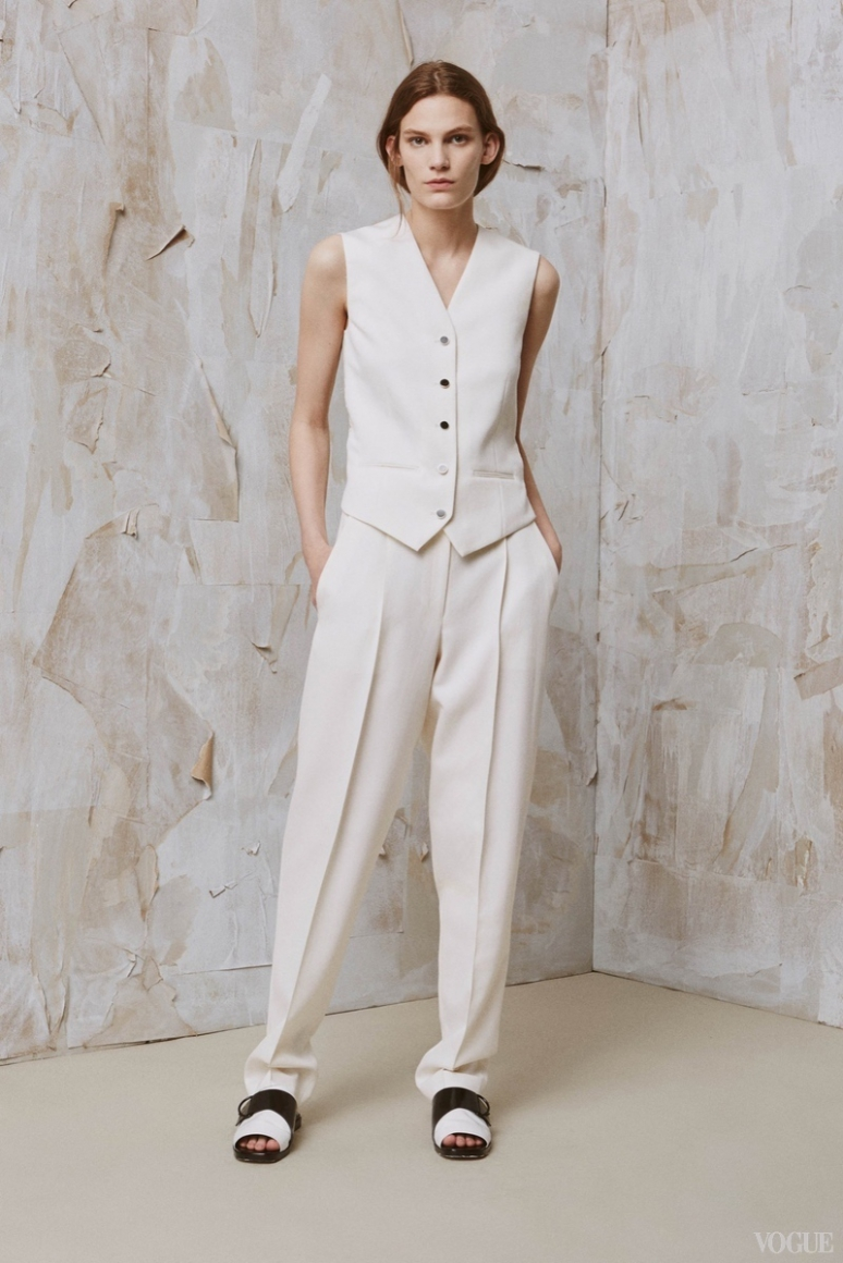Edun Resort 2016 #8