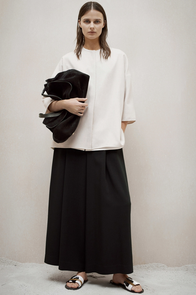 The Row Pre-Fall 2015 #24